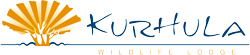 Kurhula Wildlife Lodge Logo